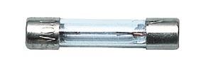 Pilotlampje 6,3V - 150mA