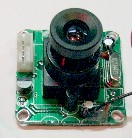 Camera Module Kleur