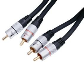 Professionele Audio Kabel
