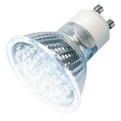 Osram - LED Lamp - GU10