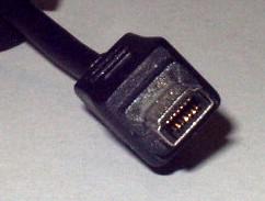 Speciale USB Kabel - Op=Op