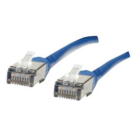 FTP Patchkabel Cat5e