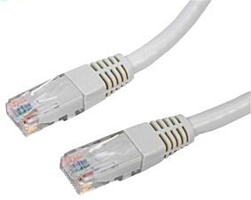 UTP Patchkabel Cat6 - 2m