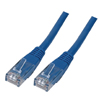 UTP Patchkabel Cat6