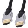 Professionele HDMI-1.3 Kabel