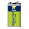 Oplaadbare Batterij Varta
