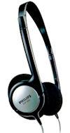 Philips Hoofdtelefoon