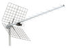 UHF Antenne