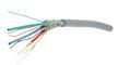 VGA / XGA  kabel