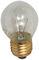 Ovenlamp / Magnetron Lamp E27