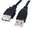 USB 2.0 Verleng Kabel
