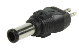 Adapterplug 7,0 / 3,4 / 1,0mm