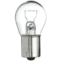 Osram Knipperlicht Lampje