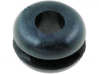 Rubber Tule 3,2 - 4,8mm