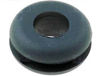 Rubber Tule 5,8 - 9,0mm