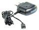230V Lader - USB Micro-B