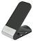 USB Hub & Telefoonhouder in 1