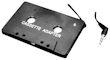 Cassette Adapter - Op=Op