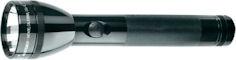 Maglite 2C Zwart