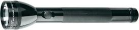 Maglite 3C Zwart