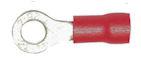 100 Kabelschoentjes - Ring M4