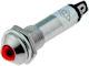 Signaallampje - 12V - Rood