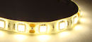 5 meter LED-strip - Warm Wit