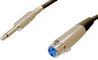 Voordelige Microfoon Kabel