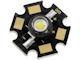 1 Watt Power LED - Super Wit