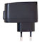 USB Lader 230 Volt - Op=Op