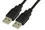 USB 2.0 Kabel - 1,8m