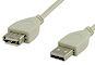 USB 1.0 Verleng Kabel