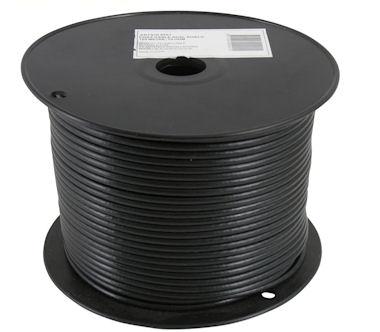 HDMI-1.4 Kabel zonder Stekker