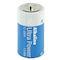 1,5V Alkaline Batterij HQ