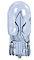 Steek Lampje - 12V - 5 Watt