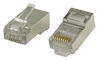 RJ45 Connector - CAT6