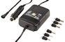 Auto DC Adapter - 2000mA