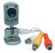 Mini CMOS / CCD camera
