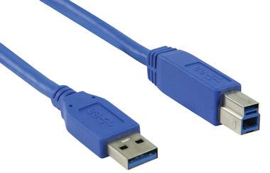 USB 3.0 Kabel - 1,8m