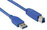 USB 3.0 Kabel - 3,0m