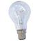 60W Lamp - B22d Bajonetfitting