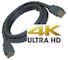 HDMI-2.0 Kabel -1m