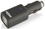 Ansmann USB2Drive 1A