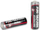 Ansmann Penlite Batterij - AA