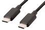 USB Type-C Kabel