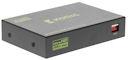 2-Weg HDMI Verdeler - Ultra HD