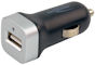 Ansmann USB Car Charger 2,4A