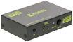 2-Weg HDMI Switch - Ultra HD