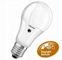 9W Lamp met schemerschakelaar