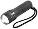 HyCell Zoom Flashlight 5 watt
